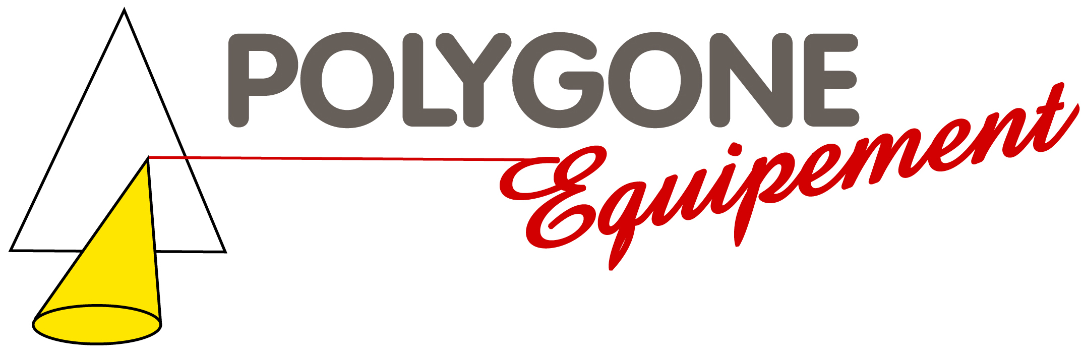 polygone-equipements